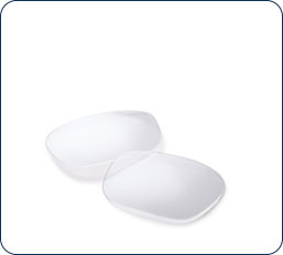 Lenses / Optics devices