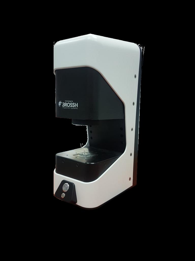 MicroVision100