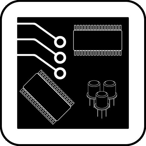 Electronics Assembly verification