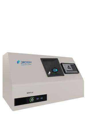microVision360-2